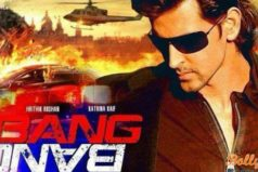 Bang Bang Music review