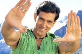 Bang Bang Actor – Hrithik plans to direct movie in the future