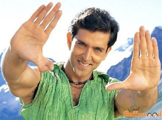hrithik-roshan to be a director soon