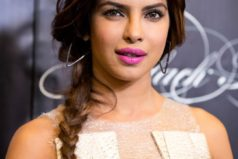 11 Crs For one Endorsement Deal for Priyanka