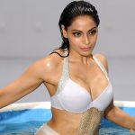 Bipasha Basu In Sexcy And Hot Pic