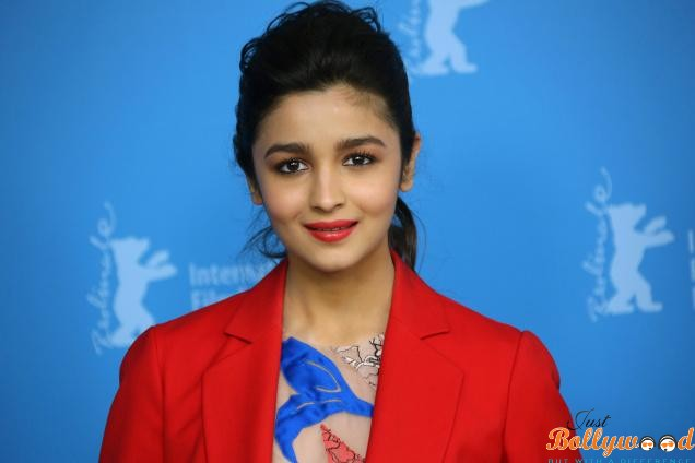 Alia Bhatt the most searched celebrity