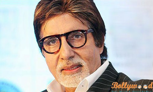 Photo of The Legendary MegaStar Amitabh Bacchan Turns 72 with a leading success in Bollywood Industry