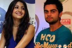 What's on between Anushka Sharma and Virat Kohli's families