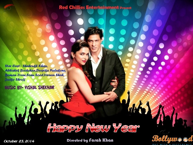 Happy-New-Year-Movie-advance booking