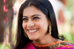 Kajol soon to get her comeback in remake of How Old Are You