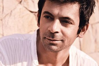 OMG: Sunil Grover has Moved On after the unfortunate fight with Kapil Sharma