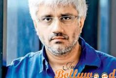 Vikram Bhatt To Direct the sequel of Dhadkan