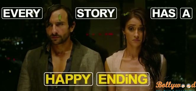 happy-ending-trailer review