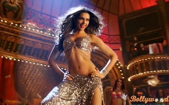 "Photo of HNY brand new song ""Nonsense Ki Night"" video finally released"