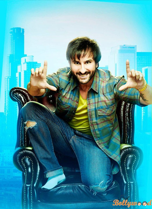 saif-ali-khans-first-look-in happy ending bollywood