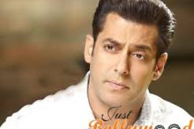 Salman's Gift for his friends this Diwali