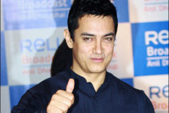 Aamir Khan Net Worth Brand, Endorsement And Income Source