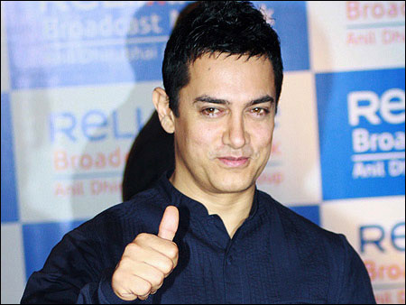 Photo of Aamir Khan Net Worth Brand, Endorsement And Income Source