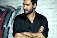 Ajay Devgn's Directorial 'Shivaay' likely to be on the floor in January
