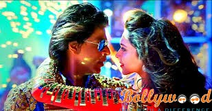 Happy New Year 200 crore box office collection