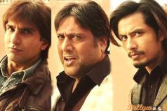Check Out ! Kill Dil Brand New Trailer Released