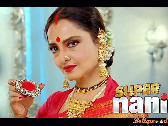 Super-Nani 1st-weekend-box-office-collection