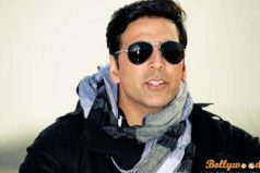 Akshay will not mind doing a biopic