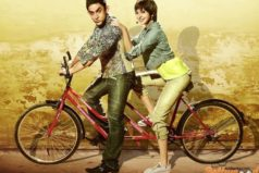 Peekay (PK) Box Office Prediction, Expectation, Collections News