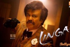 Lingaa Box Office Collection Prediction