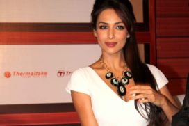 Malaika Arora Khan – The item girl who turned Dance Diva