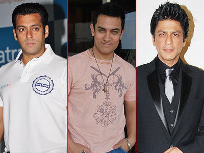 Photo of Who is the Achiever of 2014 : Salman, SRK or Aamir Khan ?