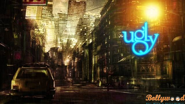 Photo of Ugly new theatrical trailer released