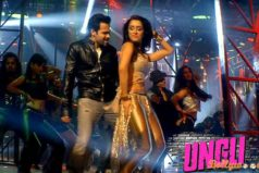 Ungli 1st Weekend Box office collection
