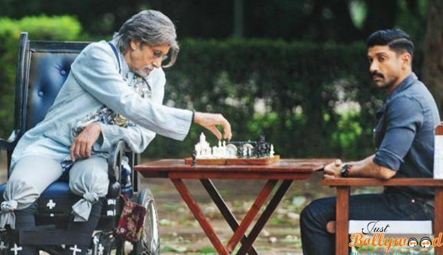 Wazir-Movie-Teaser to be released with PK