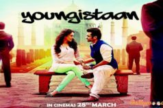 Youngistaan makes an entry at Oscars