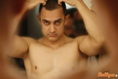Aamir to be seen in a Wrestler avatar in his next movie Dangal
