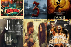Top 10 Most Anticipated Bollywood Sequels To Look For In 2015