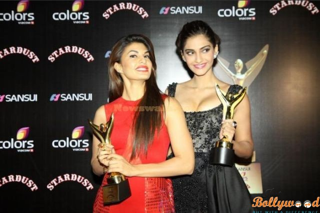 colors-stardust-awards-2014
