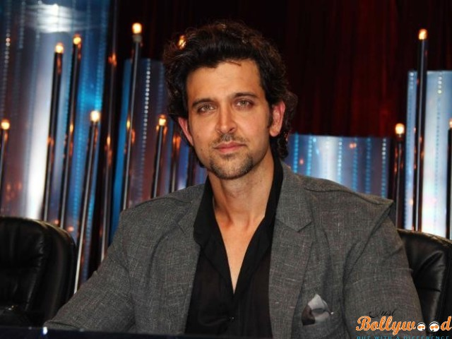 hrithik-roshan to plan his second marriage