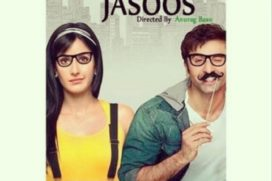 Finally Ranbir Kapoor & Katrina Kaif to promote Jagga Jasoos together