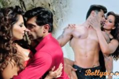Katra – A Romantic Number From Alone