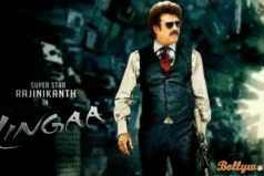 Linga Movie Review : Rajnikanth Back With Action