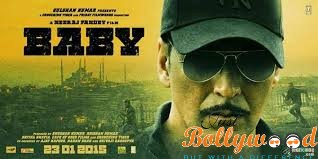 Baby 1st box office collection