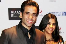Top 10 Most Famous Bollywood Siblings