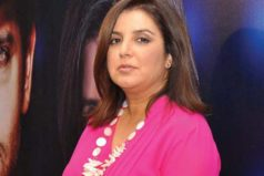 7 interesting facts about Farah Khan
