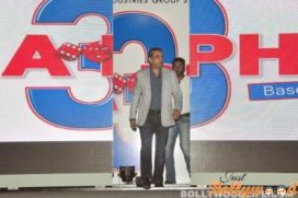 Hera Pheri 3 Launched with its star leads