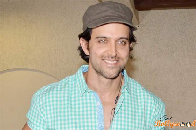 Hrithik_Roshan controversial headlines