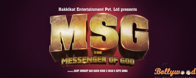MSG: The Messenger of God : Movie overview
