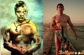 Vikram's I Movie Box Office Collection : Will it affect on PK's Consistancy