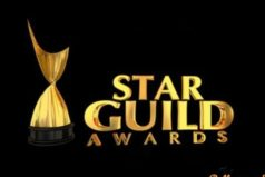 Star Guilds Awards 2014 – at a glance