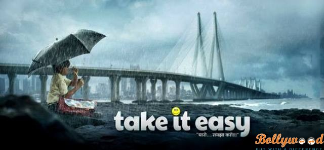 Take-It-Easy-Movie 1st weekend box office collection