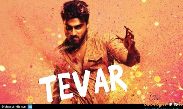 Tevar-First-Week-Box-Office-collection