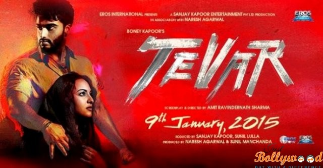 Tevar-First-Weekend-Box-Office-collection