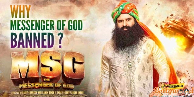 Why-MSG -messenger-of-God-Banned-in Punjab